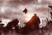 """Box Office USA: """"Batman v Superman: Dawn of Justice"""" in cima alla vetta"""