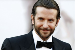 Bradley Cooper Bio