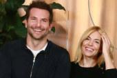 """""""Il sapore del successo"""" secondo Bradley Cooper, tra tavola e set"""