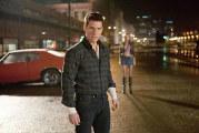 """""""Jack Reacher: Never Go Back"""": partite le riprese"""