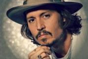 """Johnny Depp in trattative per unirsi a """"Triple Frontier"""""""