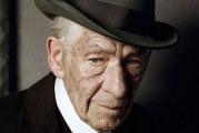 """""""Mr. Holmes – Il mistero del caso irrisolto"""": il trailer in italiano"""
