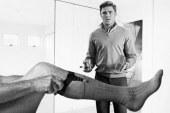"""""""Dirty Grandpa"""": De Niro contro Efron"""