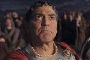 """""""Ave, Cesare!"""": il trailer italiano"""