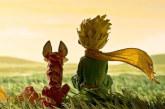 """""""Il Piccolo Principe"""": il trailer internazionale"""