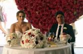 """Box office Italia: """"Io che Amo solo Te"""" al primo posto"""