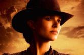 """Jane Got A Gun"", online il nuovo trailer internazionale"