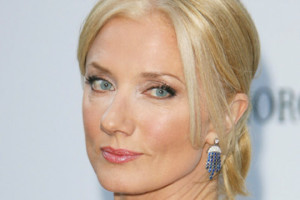 Joely Richardson Attrice