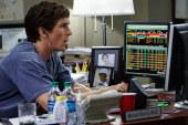 """""""La Grande Scommessa"""": al nuovo trailer italiano si aggiunge una clip estesa """"Profumo di soldi"""""""