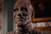 """""""La Mummia"""" sarà donna?"""