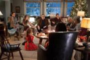 """Natale all'improvviso"": online l'anteprima ufficiale"