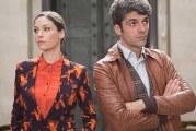 """""""Poli opposti"""": la commedia romantica secondo Max Croci"""