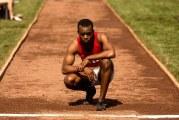 """""""Race"""": il primo trailer ufficiale"""