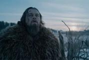 """Leonardo DiCaprio a ruota libera sui retroscena di """"The Revenant"""""""