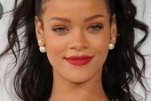 "Rihanna attrice per Luc Besson si unisce al cast di ""Valerian"""