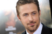 "Ryan Gosling nei panni di Neil Armstrong nel biopic ""First Man"""