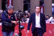 Sorrentino alla Festa del Cinema di Roma: tutto il suo cinema in cinque sequenze