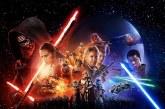 """""""Star Wars: Episodio VII – Il risveglio della forza"""": pronostici d'incasso, vicino il record"""