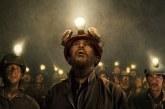 """""""The 33"""": rilasciato il trailer italiano"""