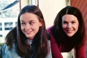 Gilmore Girls – A Year in the Life – Recensione