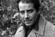 Gillo Pontecorvo – Filmografia red303