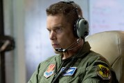 """Good Kill"", online il trailer italiano con Ethan Hawke"