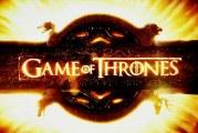 Il Trono di Spade: nessuna copia alla stampa per la sesta stagione