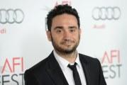 "Juan Antonio Bayona dirigerà ""Jurassic World 2""?"