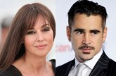 """Justice League Dark"": Monica Bellucci e Colin Farrell nel cast?"