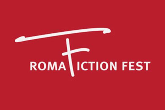 RomaFictionFest2015
