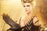 """""""Il Cacciatore e La Regina di Ghiaccio"""": ecco il trailer"""