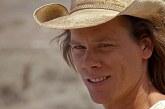 """Kevin Bacon torna in """"Tremors"""" dopo 25 anni"""