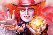 """""""Alice attraverso lo specchio"""": due nuovi spot TV"""