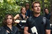 """""""Allegiant"""": il nuovo trailer italiano"""
