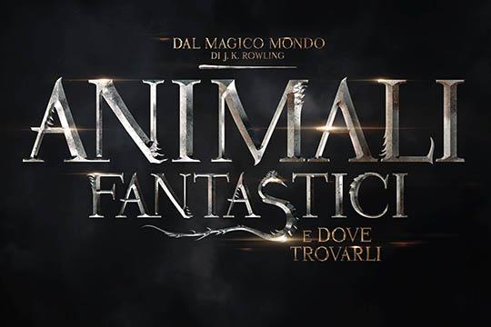animali-fantastici-dove-trovarli