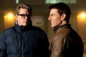 """""""Mission: Impossible 6"""", Christopher McQuarrie confermato alla regia"""
