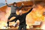 """Online il trailer italiano di """"Grimsby – Attenti a quell'altro"""""""