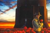 """La Torre Nera"", Matthew McConaughey villain per Stephen King?"