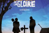 Il prezzo della gloria