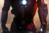 Captain America: Civil War (4 Maggio)