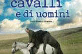 Storie di cavalli e di uomini (19 Novembre)