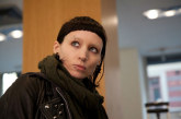 Rooney Mara di nuovo Lisbeth Salander?