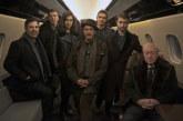 """Now You See Me: il primo elettrizzante trailer de """"I maghi del crimine 2"""""""