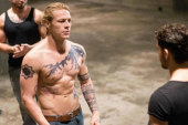 """Point Break"", nuova clip con i protagonisti Utah e Bodhi"