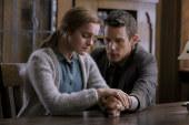 """In anteprima una clip italiana di """"Regression"""", con Emma Watson e Ethan Hawke"""