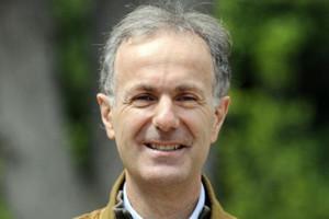 Roberto Citran Attore