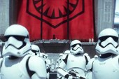 "Box Office USA: ""Star Wars: The Force Awakens"" non molla la prima posizione"