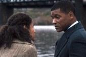 """Nuovo trailer per """"Concussion"""" con Will Smith"""