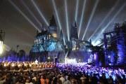 Harry Potter: dalle ricostruzioni negli Universal Studios ai veri luoghi del film in UK, ecco una mappa interattiva