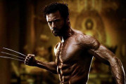 """X-Men: Apocalypse"", più scene con Hugh Jackman"